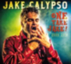 One take Jake cover.jpg