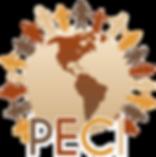 PECIglobeWEB_edited.png