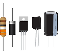 diode-1719908_640.png