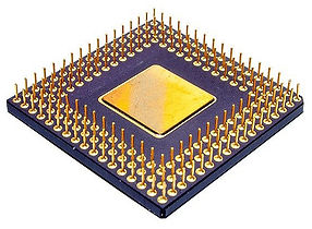 processor-298666_640.jpg