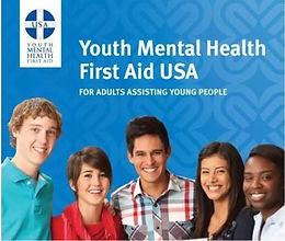 4. Mental Health First Aid-1.jpg