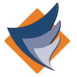 logo-Saint-Pierre-2019-03-01.png