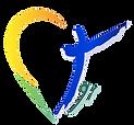 pour_signature_Logo_vectorisé_transparen