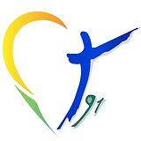 Logo_vectorisé_blanc.jpg