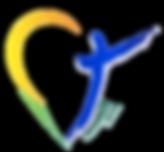Logo_vectorisé_transparent.png