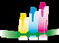 logo SGEC.png