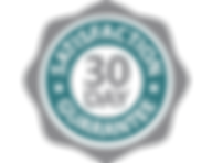 guarantee-large-badge.png