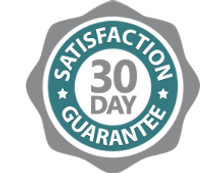 guarantee-large-badge.png