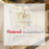 Yes bridal studio pinterest virtual bridal consultation appointment
