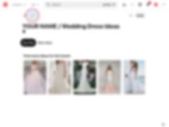 Yes_Bridal_Studio_Wedding_Dress_Pinteres