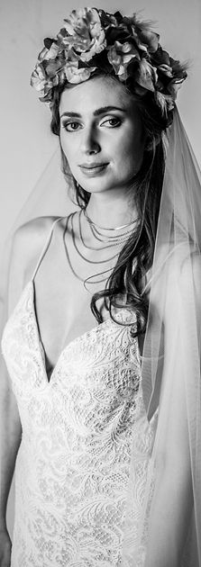 Nadine_top_bar_yes_bridal_studio_matlock