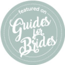 featured-on-gfb-badge-4-resized.jpg