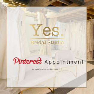 Yes-bridal-studio-pinterest-virtual-brid