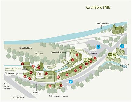 cromford-mills-site-map-YES.jpg