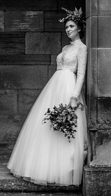 Celeste_Wendy_Makin_long_sleeve_bridal_g
