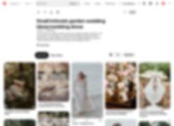 pinterest-board-yes-bridal-studio.jpg