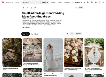 pinterest-board-yes-bridal-studio.jpg
