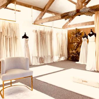 yes_bridal_studio_cromford_wedding_dress