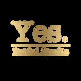 Yes_bridal_studio_logo_wedding_dresses_h