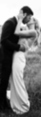 lulu_2_piece_wedding-dress-yes-bridal-st