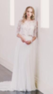 Samara_Ingrid_wendy_makin_ready_to_wear_