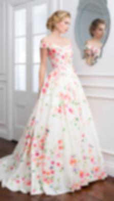 daphne_wendy_makin_couture_wedding_dress