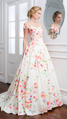 daphne_wendy_makin_couture_wedding_dress