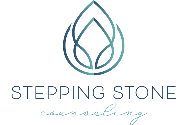 Stepping Stone Counseling for Online Doc
