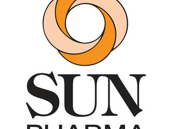 Indian Pharmaceutical Company, Sun Pharma, enters settlement in antitrust litigation in US