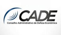 CADE blocks proposed Kroton-Estácio merger
