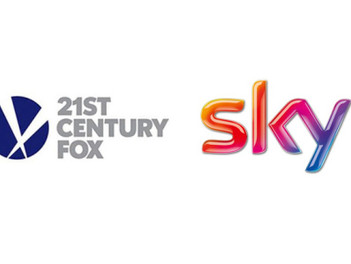 Murdoch's Sky takeover bid delayed by UK gov't, sent to CMA
