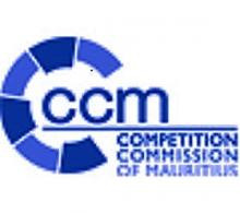 Competition Commission of Mauritius lunches an Amnesty Programme for resale price maintenance (RPM)