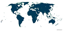 World (1).png