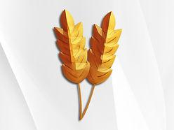 wheatzoomer.jpg