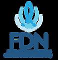 FDN-Vertical-Logo.png