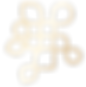 icone-dourada.png
