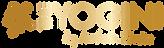 logo-dourada.png