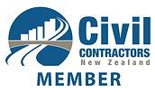 CCNZ Member Logo (blue).jpg