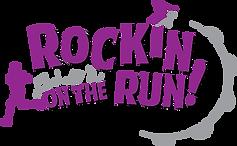 Rockin' on the Run.png