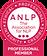 ANLP_Pro_Member_Logo(2019).png