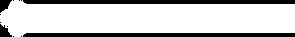 Logo christliche gemeinde kassel-transpa