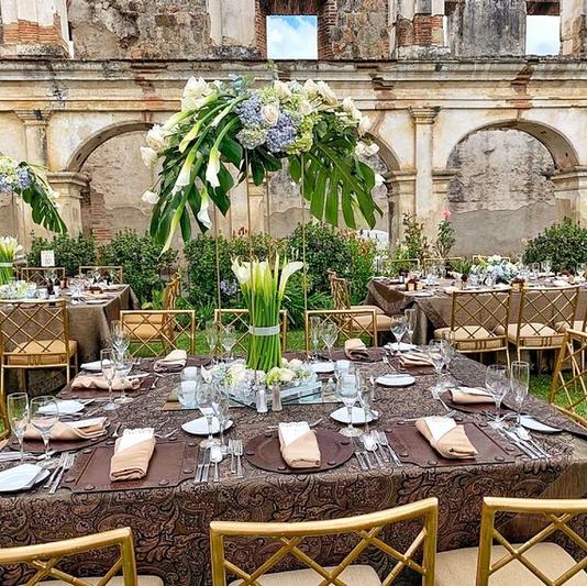 Wedding_Cobar_-_Ordoñez_28.png