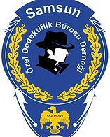 Dedektiflik Bürosu Derneği
