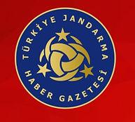 Türkiye Jandarma Haber Gazetesi