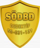 101427987_577174383177638_35021934020515