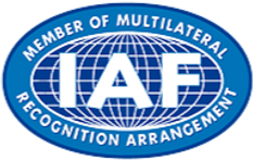iaf-logo-png-5-removebg-preview_edited.p