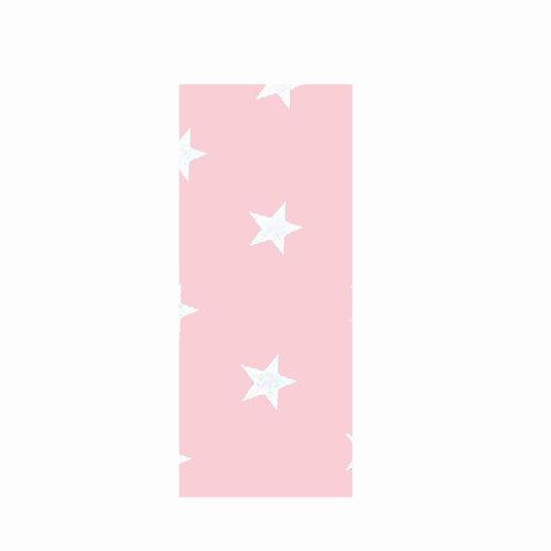 I - Pink Star