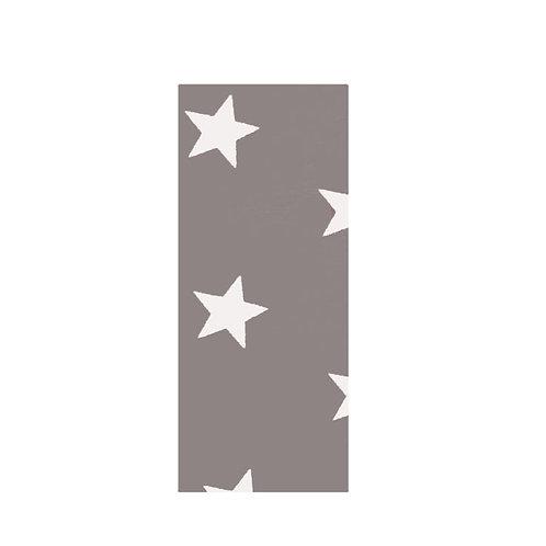 I - Grey Stars
