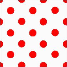 white & red.jpg