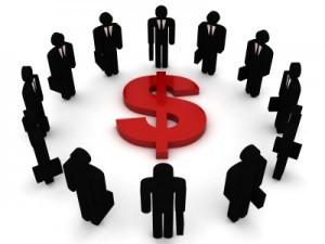Onde investir com pouco dinheiro: 12 alternativas para começar agora mesmo!